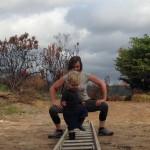 farm-workout2